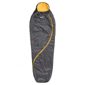 Jack Wolfskin Smoozip +7 Sleeping Bag
