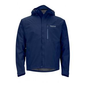 Marmot Men's Minimalist GORE-TEX Jacket - Arctic Navy