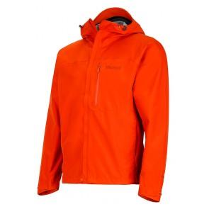 Marmot Men's Minimalist GORE-TEX Jacket
