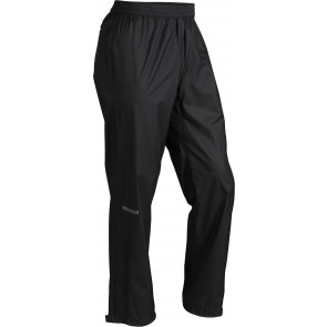 Marmot Men's Essence Waterproof Pant