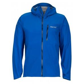 Marmot Men's Essence Jacket