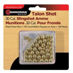 Talon Shot 30. cal ammo