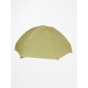 Marmot Tungsten Ultralight (UL) 2P Tent - Wasabi