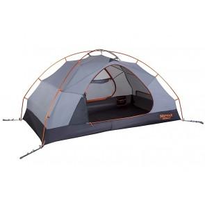 Marmot Fortress 2P Tent
