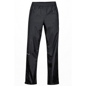 Marmot Men's PreCip Waterproof Pants