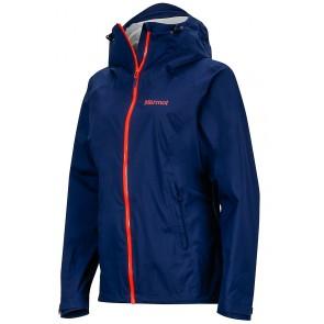 Marmot Women's Magus Jacket