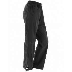Marmot Women's PreCip Waterproof Pant