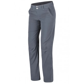 Marmot Women's Kodachrome Pant - Dark Steel