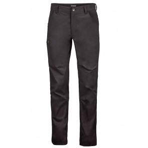 Marmot Men's Arch Rock Pant - Black