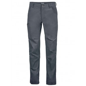 Marmot Men's Arch Rock Pant - Slate Grey