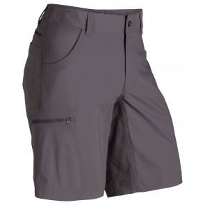 Marmot Men's Arch Rock Short - Cinder