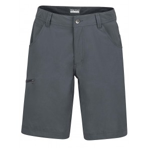 Marmot Men's Arch Rock Short - Slate Grey