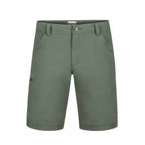 Marmot Men's Arch Rock Short - Crocodile
