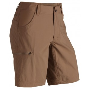 Marmot Men's Arch Rock Short - Desert Khaki