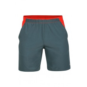 Marmot Men's Regulator Running Short