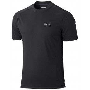 Marmot Windridge Short Sleeve (SS) - Men's