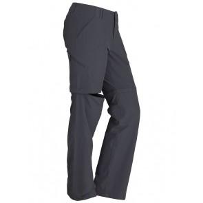 Marmot Women's Lobo's Convertible Pant Front