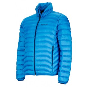 Marmot Men's Tullus 600 Fill Down Jacket