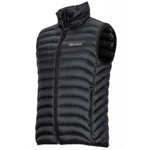 Marmot Men's Tullus 600 Fill Down Vest