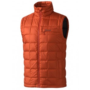 Marmot Men's Ajax 600 Fill Down Vest