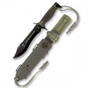 Armada knife