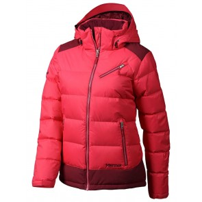 Marmot Women's Sling Shot Snow Jacket