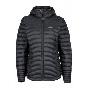 Marmot Women's Electra Jacket - Black