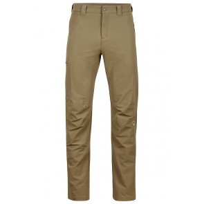 Marmot Men's Scree Softshell Pant - Cavern