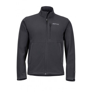Marmot Men's Estes II Jacket - Black