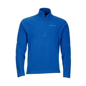 Marmot Men's Rocklin 1/2 Zip Fleece Top