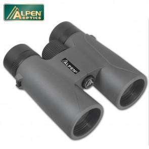 Alpen Gem Waterproof Binoculars 8x42