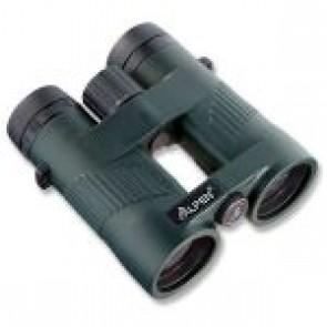 Alpen Wings Waterproof Binoculars 8x42