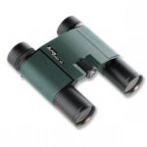 Alpen Wings ED Compact Waterproof Binoculars 10x25