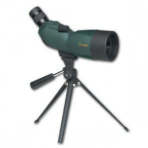 Alpen Spotting Scope 15-45x60 Angle