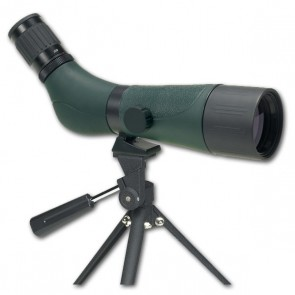 Alpen Spotting Scope 20-60x60 Angle