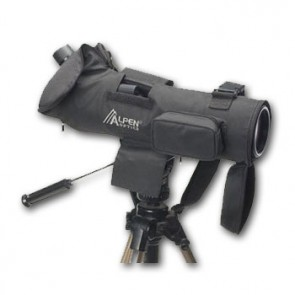 Alpen Spotting Scope Waterproof Carry Case