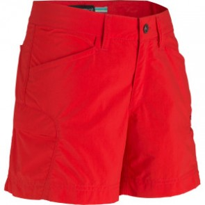 Marmot Women's Ani Short