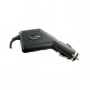Car Charger for Olight S80 Torch