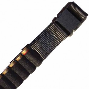 12g Cordura Cartridge Belt