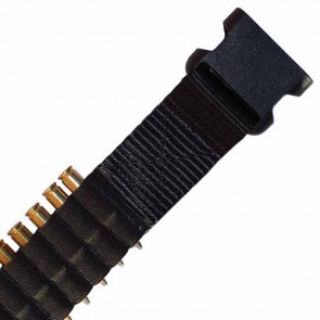 .30cal Cordura Cartridge Belt