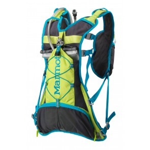 Marmot Kompressor Zest Hydration Pack (26940)
