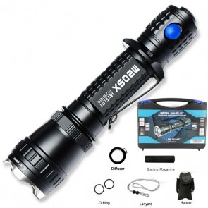 Olight M20S-X Javelot LED Torch