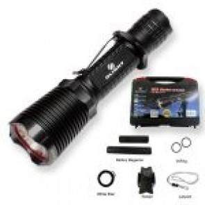 Olight M22 LED Torch 950Lm