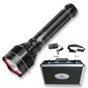Olight SR95S Intimidator Ultra Throw LED Torch
