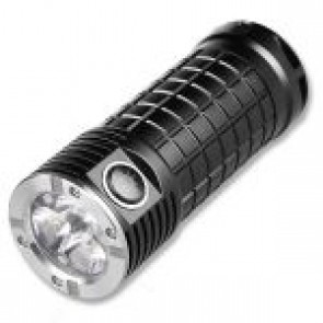 Olight SR Mini Intimidator LED Torch