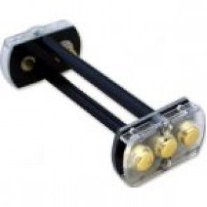 Olight SR51 18650 Battery Adaptor