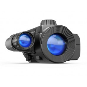 PULSAR Digital Night Vision Attachment Forward FN155