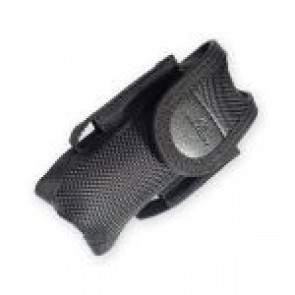 Holster for Olight M20 Torch w Adjustable Velcro