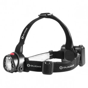 Olight H15S Wave Rechargeable LED Headlamp