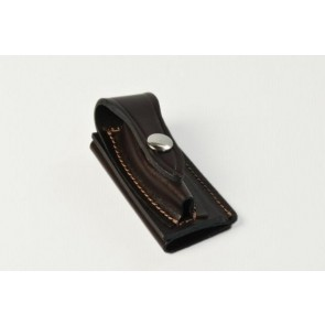 Stockmans Pocket Knife Pouch - Small